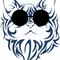 Logan Stark's avatar
