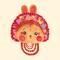 Haidi Shabrina's avatar