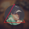 Ebube Onyema's avatar