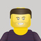 Davide Raso's avatar