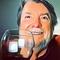 Tim Loomis's avatar