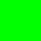 5puj47980xk's avatar