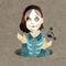 Dipsy Ho's avatar