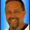 Kevin Nodland's avatar
