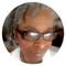 Viola Joyner's avatar
