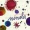 Ninola's avatar