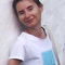 Sanziana Toma's avatar