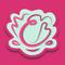 Chenny Rose's avatar