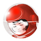 Liis Roden's avatar