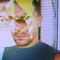 Matt Lo Cascio's avatar