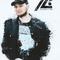 Zap Shevtsov's avatar