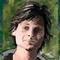 Amir Faysal's avatar