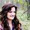 Amy Hamilton's avatar