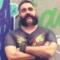 fabio rex's avatar