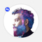 Aycan Elijah Yilmaz's avatar