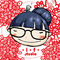 Ya-chuan Chang's avatar