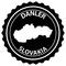 Danler's avatar