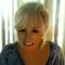 Sherri Nicholas's avatar