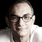 Hisham Farouk's avatar