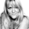 Hanne Paludan Kristensen's avatar