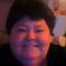 Becky  Betancourt's avatar