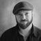 David Glen Larson's avatar