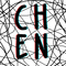 Chen Maneja's avatar