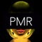 PMR Design's avatar