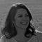 Michelle Mattox's avatar