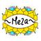 Meza_arte's avatar