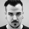 Ronan Lescop's avatar