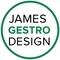 James Gestro's avatar