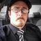 Kevin Luckham's avatar