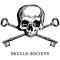 Skulls Society's avatar