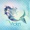 Viviane Nicolin's avatar