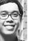 Trung Nguyen's avatar