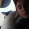 Rachel Anderson's avatar