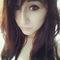 Leonila Rios's avatar