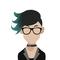 Abigail Asrina's avatar