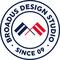 Broadus Design's avatar