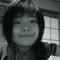 Jcomaeda's avatar