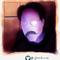 glenn sharron's avatar