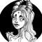 Una Luna's avatar