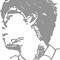 Seph Li's avatar