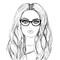 Alyona Lazareva's avatar