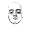 Mariam ElReweny's avatar