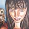 Tara Bachtel's avatar