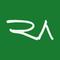 Ranieri Araujo's avatar