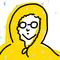 Janwei Cheng's avatar