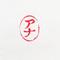 Anna Fujishige's avatar